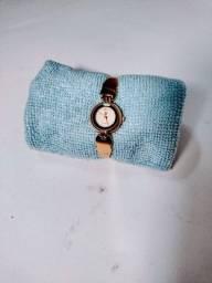 Relógio Dumond