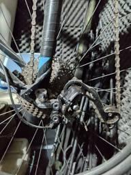 Título do anúncio: Bicicleta Scott aspect 930