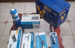 Título do anúncio: Kit para refrigeração  R$ 1.100,00