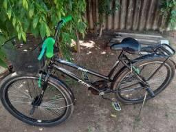 Título do anúncio: Bicicleta Poti
