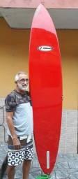 "Gun Surf 8'11"" Mudinho"