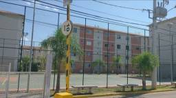 Título do anúncio: Alugo apartamento 3 dormitórios condomínio viver