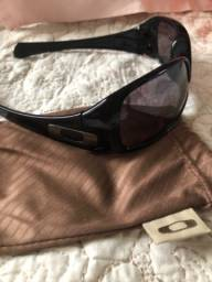Óculos masculino aokley usado