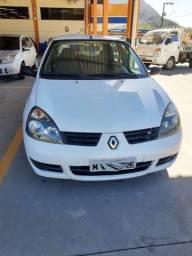 CLIO 1.0 2011 4 Portas
