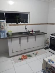 Título do anúncio: Aluguel de Quarto na Avenida Nova Saneamento - 260 reais *)