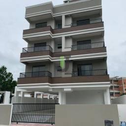 Apartamento p Alugar