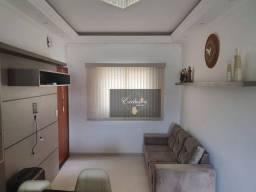 Título do anúncio: Poços de Caldas - Apartamento Padrão - Residencial Morumbi
