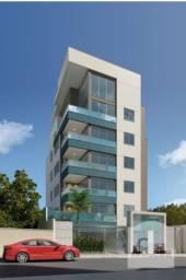 Apartamento à venda com 4 dormitórios em Dona clara, Belo horizonte cod:279291