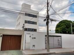 Título do anúncio: Cod.:2748 Apartamento TIPO, para venda, 2 quartos, vaga demarcada no bairro Letícia