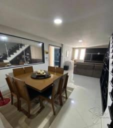 Título do anúncio: Casa Duplex de 3 quartos, sendo 03 suítes, 180,00M², 03 vagas de garagem à venda Praia do
