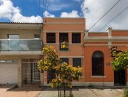 Apartamento para alugar com 1 dormitórios em Centro, Pelotas cod:15233