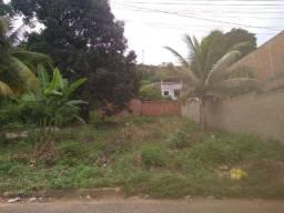 Título do anúncio: lote à venda em Governador Valadares, Minas Gerais