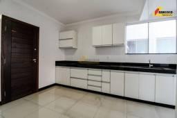 Título do anúncio: Apartamento para aluguel, 3 quartos, 1 suíte, 2 vagas, Bom Pastor - Divinópolis/MG