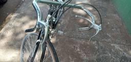 Bicicleta Samarco speed