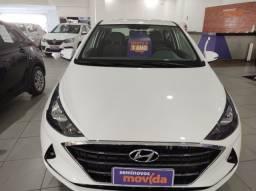 Hyundai HB20S 1.0 Evolution Turbo (Aut) (Flex)