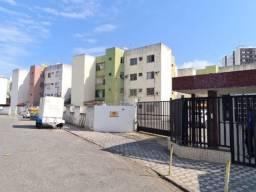 Título do anúncio: Apartamento no Grageru-Condominio Solares