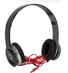 Fone de Ouvido com fio A-567