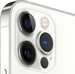 iPhone 12 Pro 128 gb Branco