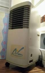 Ar Condicionado Portátil 8500 Btu 110v