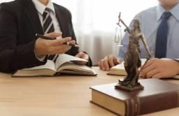 Título do anúncio: Orientação Jurídica, Contrato, Juros Abusivo