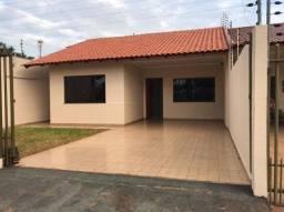 Casa para alugar no Jardim Elisa II