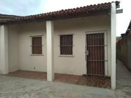 Título do anúncio: Vendo casa no Ibirapuera