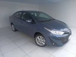 Toyota Yaris XL 2019