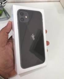 iPhone 11 64gb Lacrado com nota fiscal