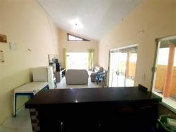 Brokers Vende casa em salinas Próximo ao Atalaia