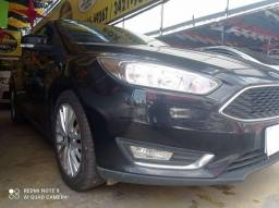 Título do anúncio: Ka sedan 1.0/2019 Completo +GNV* (Entrada 5 mil e 48x 1.021,00 fixas)