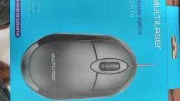Título do anúncio: Vendo produtos de informática e eletrônicos.