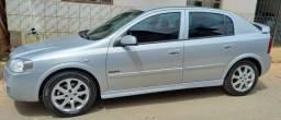 Astra Hatch Advantage 2.0 Flex 140cv 2009 Completo
