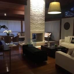 Título do anúncio: Casa Alto Padrão para Venda em Várzea Teresópolis-RJ - CA 0928