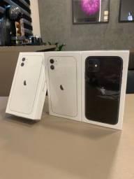 IPhone 11 Silver e Space Gray 64 GB