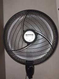 vendo ventilador Mondial