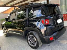 Jeep Renegade Sport Flex 2017 MT