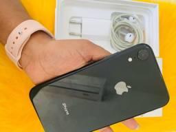 iPhone XR 64gb - seminovo