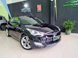 Veloster Ano 2013
