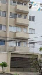 Título do anúncio: Apartamento com 3 dormitórios à venda, 130 m² por R$ 420.000,00 - Ibituruna - Montes Claro