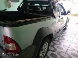 Título do anúncio: Fiat estrada adventure etorq 2011