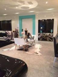 Título do anúncio: Apartamento à venda, 367 m² por R$ 4.000.000,00 - Alphaville - Barueri/SP