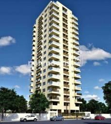 Título do anúncio: Apartamento à venda com 4 dormitórios em Esplanada, Governador valadares cod:837593
