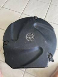 Case para caixa 14x8 Polímero