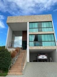 Excelente Casa Alto Padrão em Bezerros