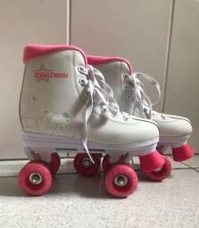 Patins Roller Derby Star 350