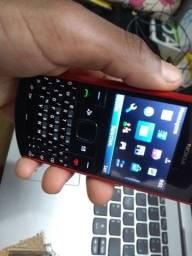 Celular Nokia X2-01 Full