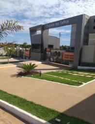 Título do anúncio: Ótima Oportunidade AP com 2 dormitórios, Elevador e Sol da Manhã - Jardim Santa Izabel