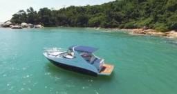 Vende Fábrica - Estaleiro de barco