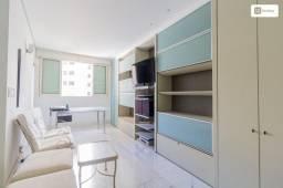 Apartamento com 290m² e 3 quartos