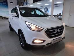 Hyundai ix35 GL 2.0 (Aut)